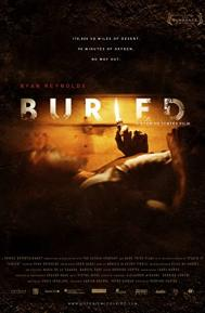 Buried poster free full movie