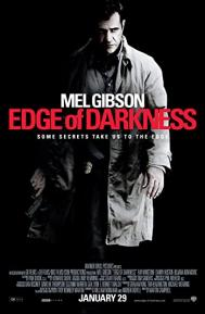 Edge of Darkness poster free full movie