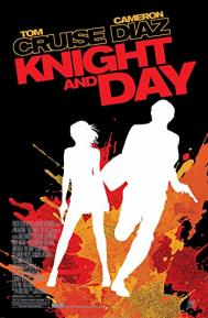 Knight and Day poster free full movie