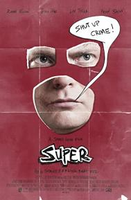 Super poster free full movie