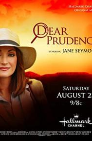 Dear Prudence poster free full movie