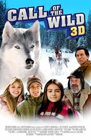 Call of the Wild poster free full movie