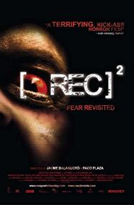 [Rec] 2 poster free full movie