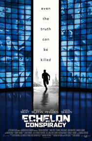 Echelon Conspiracy poster free full movie