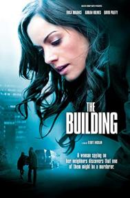 The Building poster free full movie