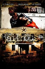 The Jailhouse poster free full movie