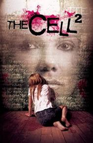 The Cell 2 poster free full movie