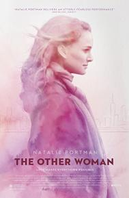 The Other Woman poster free full movie