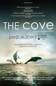 The Cove poster free full movie