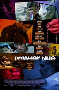 Powder Blue poster free full movie