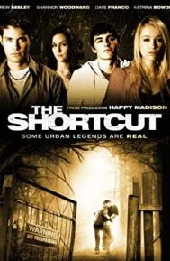 The Shortcut poster free full movie