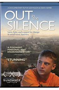 Out in the Silence poster free full movie