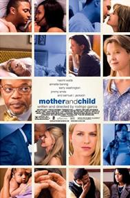 Mother and Child poster free full movie