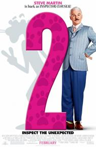 The Pink Panther 2 poster free full movie