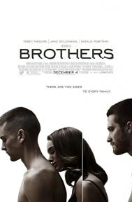 Brothers poster free full movie