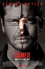 Gamer poster free full movie