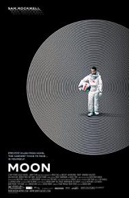 Moon poster free full movie