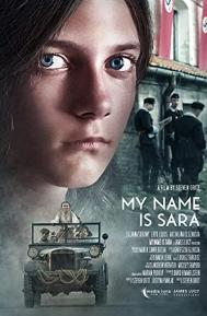 My Name Is Sara poster free full movie