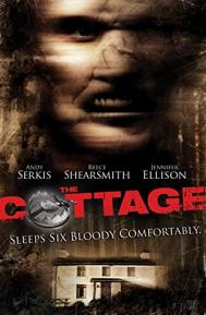 The Cottage poster free full movie
