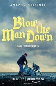 Blow the Man Down poster free full movie
