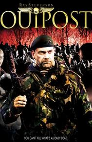 Outpost poster free full movie