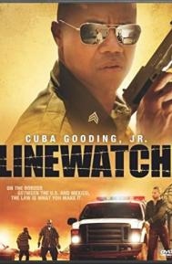 Linewatch poster free full movie