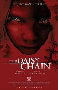 The Daisy Chain poster free full movie