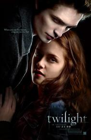 Twilight poster free full movie