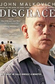 Disgrace poster free full movie