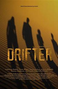 Drifter poster free full movie