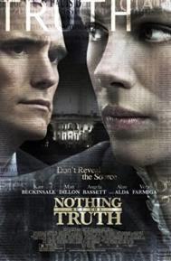 Nothing But the Truth poster free full movie