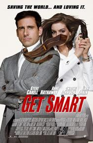 Get Smart poster free full movie