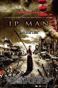 Ip Man poster free full movie