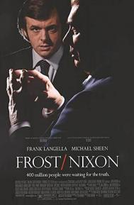 Frost/Nixon poster free full movie