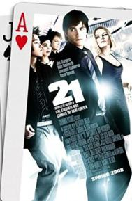 21 poster free full movie