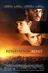 Reservation Road poster free full movie