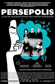 Persepolis poster free full movie
