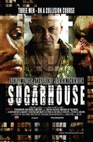 Sugarhouse poster free full movie