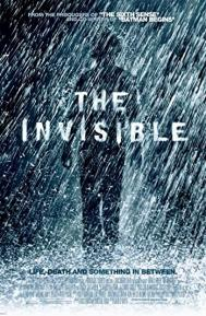The Invisible poster free full movie