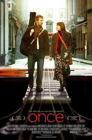 Once poster free full movie