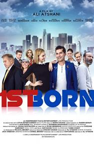 1st Born poster free full movie
