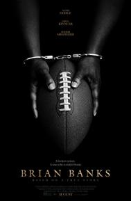 Brian Banks poster free full movie
