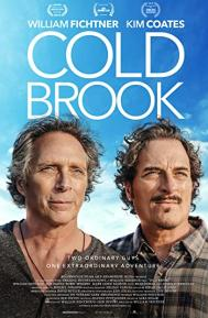 Cold Brook poster free full movie