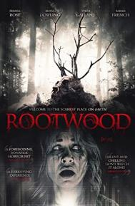 Rootwood poster free full movie