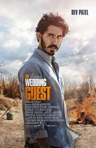 The Wedding Guest poster free full movie