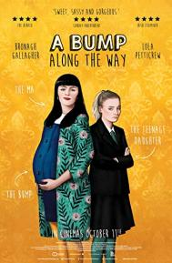 A Bump Along the Way poster free full movie