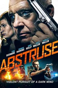 Abstruse poster free full movie