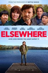 Elsewhere poster free full movie