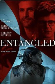 Entangled poster free full movie