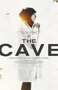 The Cave poster free full movie